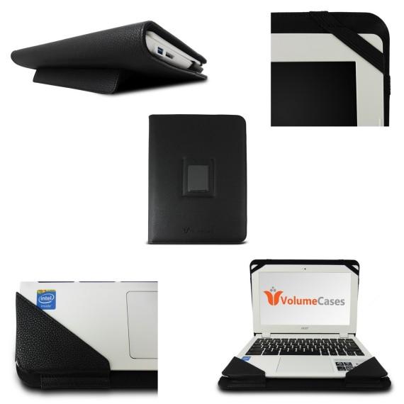 Chromebook Cases