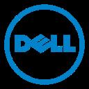 """Dell 11"""""""