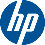 "HP 11"" G3"