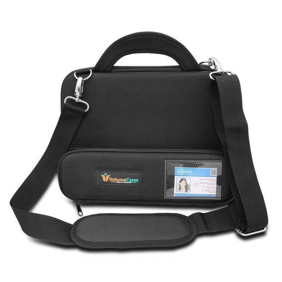 Charger Chromebook Case (3)